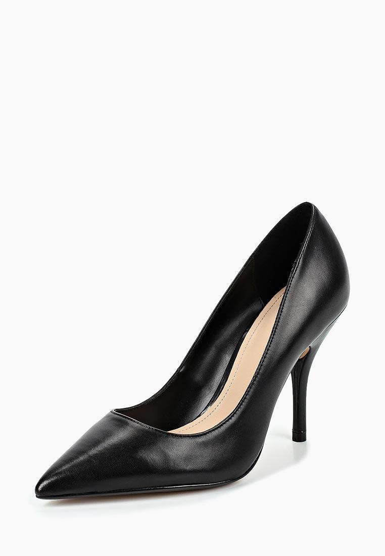 Женские туфли Mango (Манго) 33020683