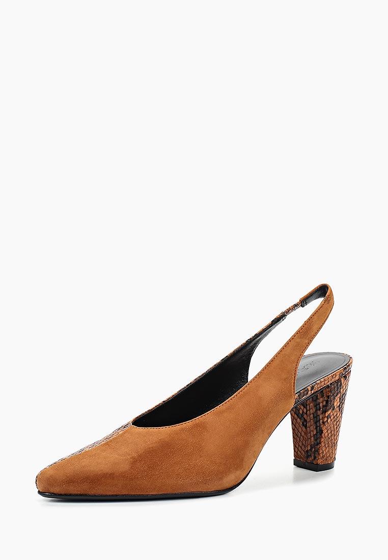 Женские туфли Mango (Манго) 33000687