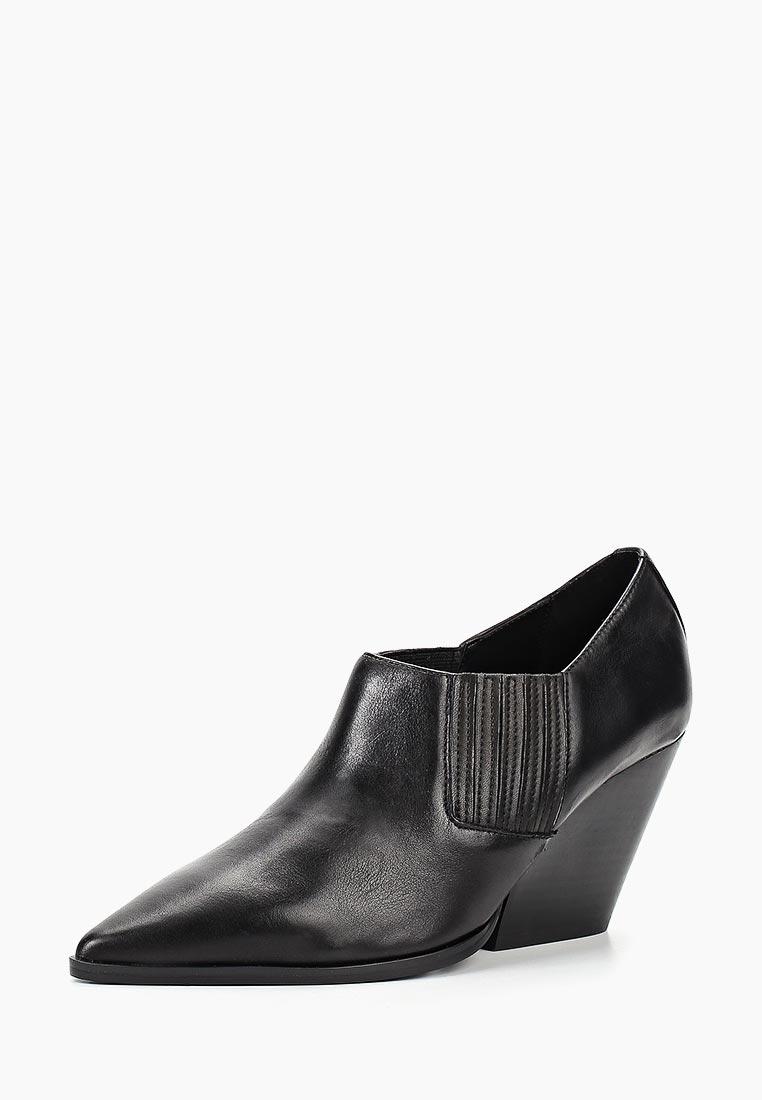 Женские туфли Mango (Манго) 33020685