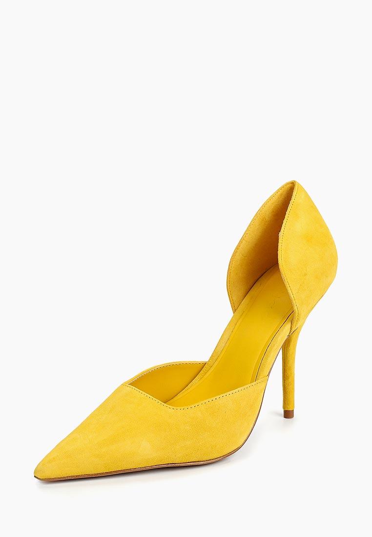 Женские туфли Mango (Манго) 33033813