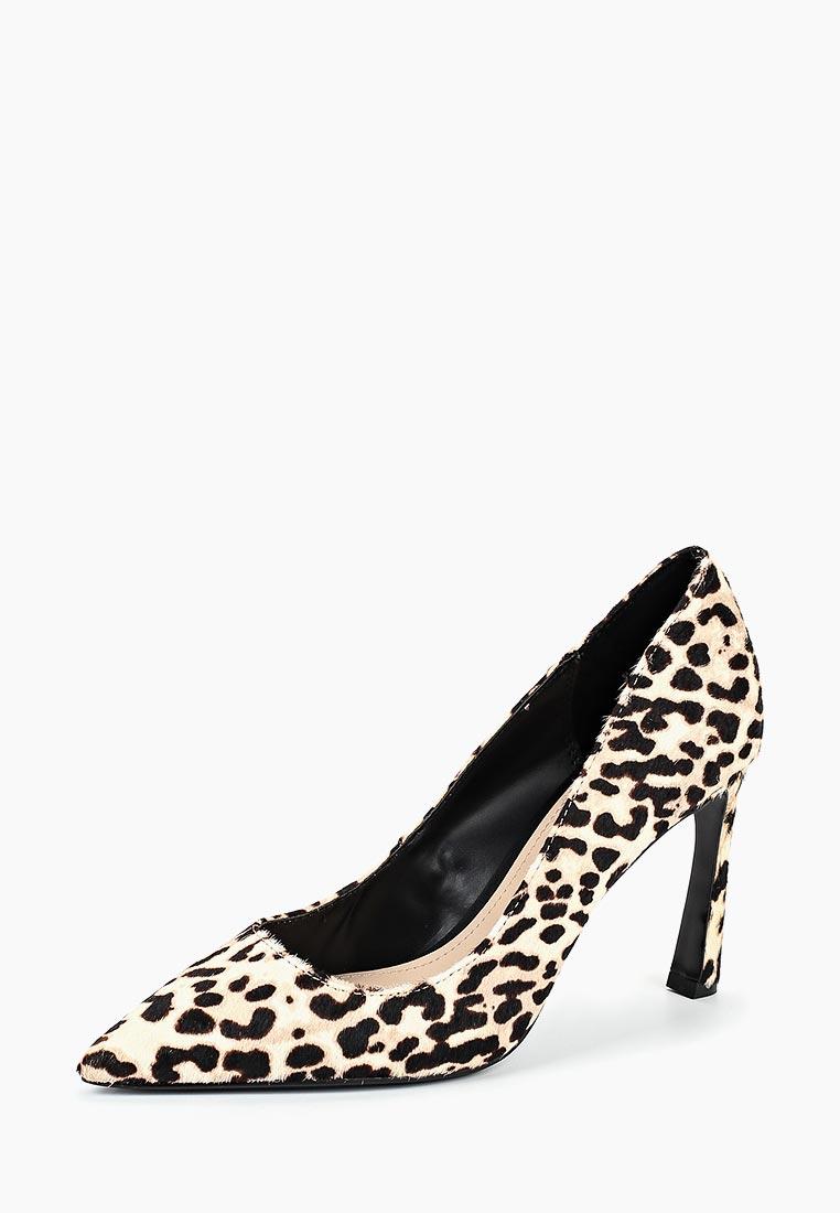 Женские туфли Mango (Манго) 33095771