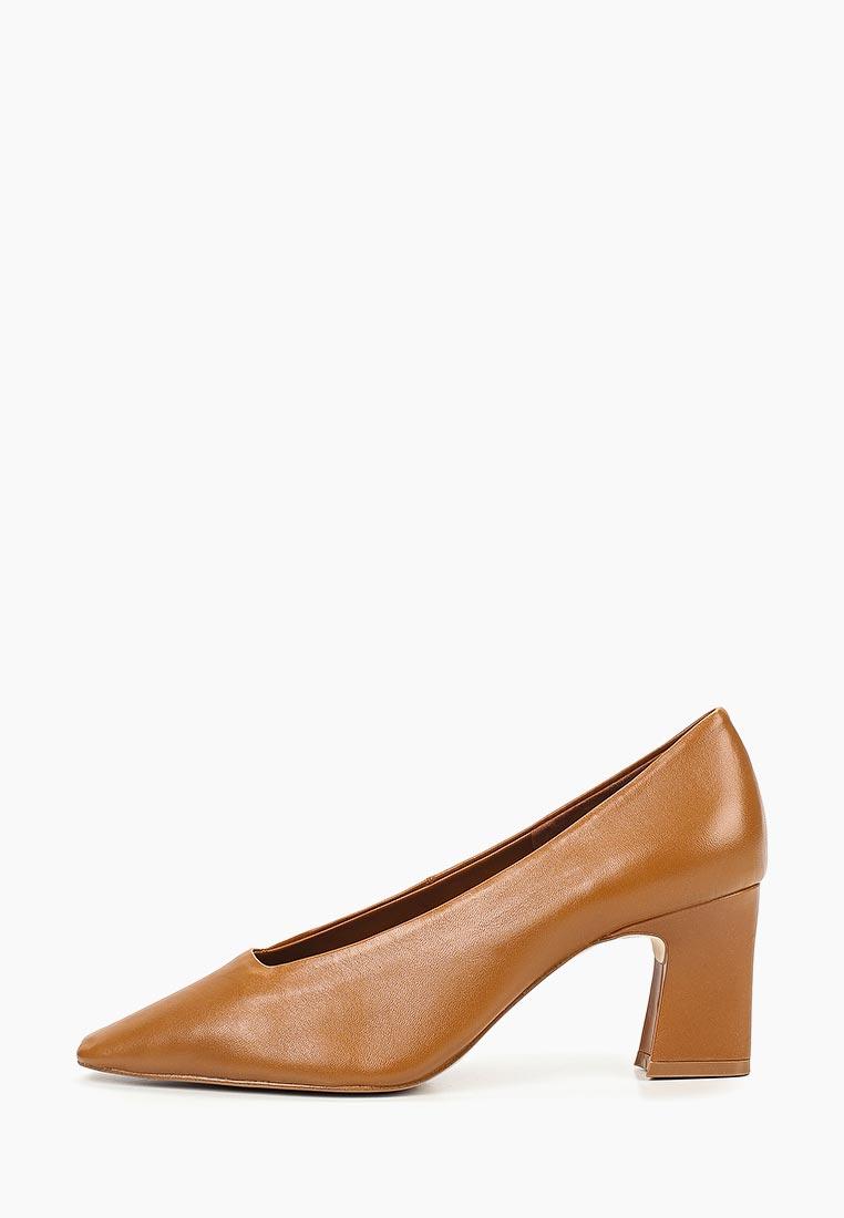 Женские туфли Mango (Манго) 43040632