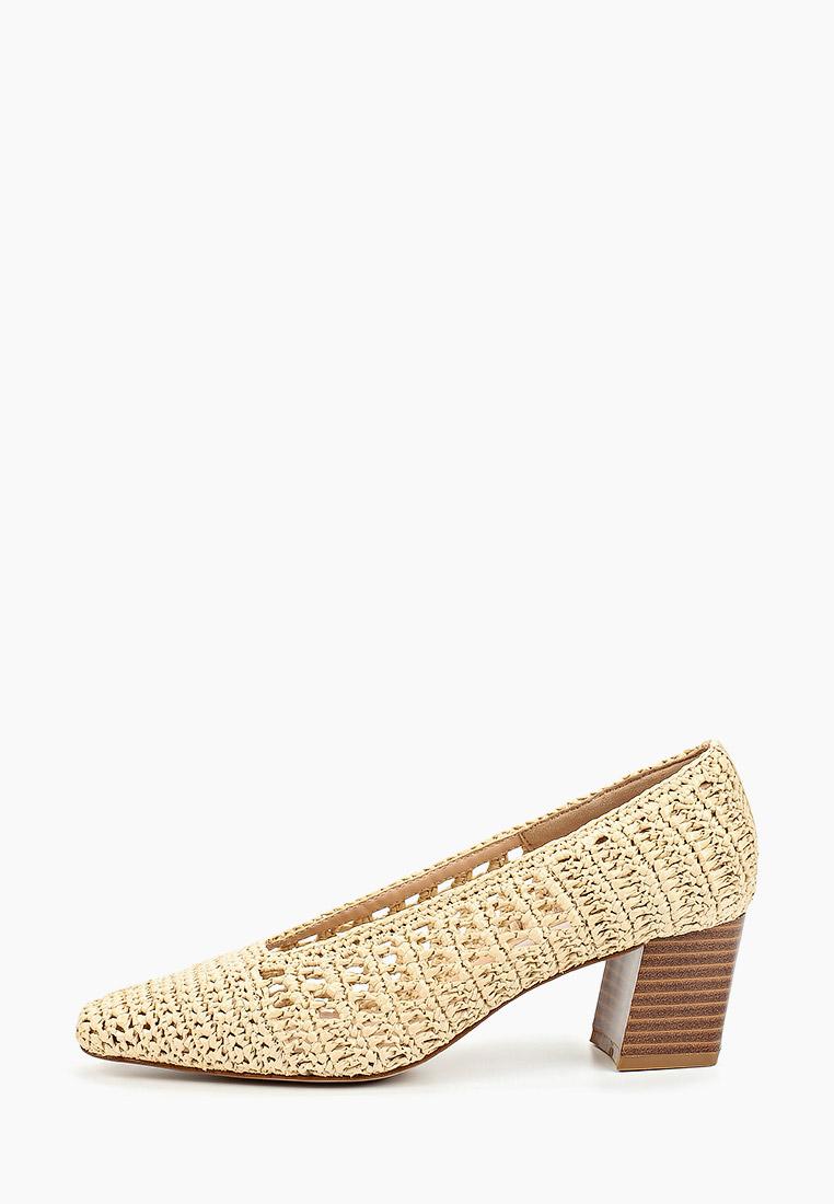 Женские туфли Mango (Манго) 53020753