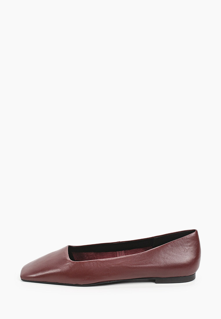 Женские туфли Mango (Манго) 87042508
