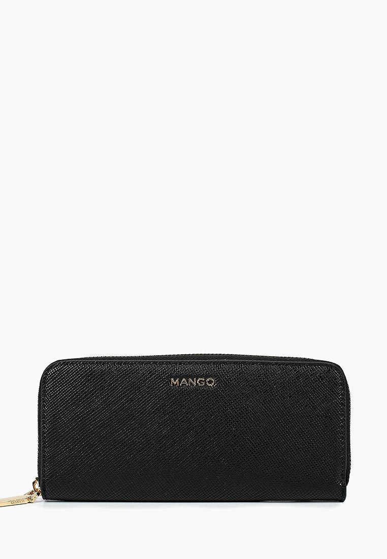 Кошелек Mango (Манго) 33053787