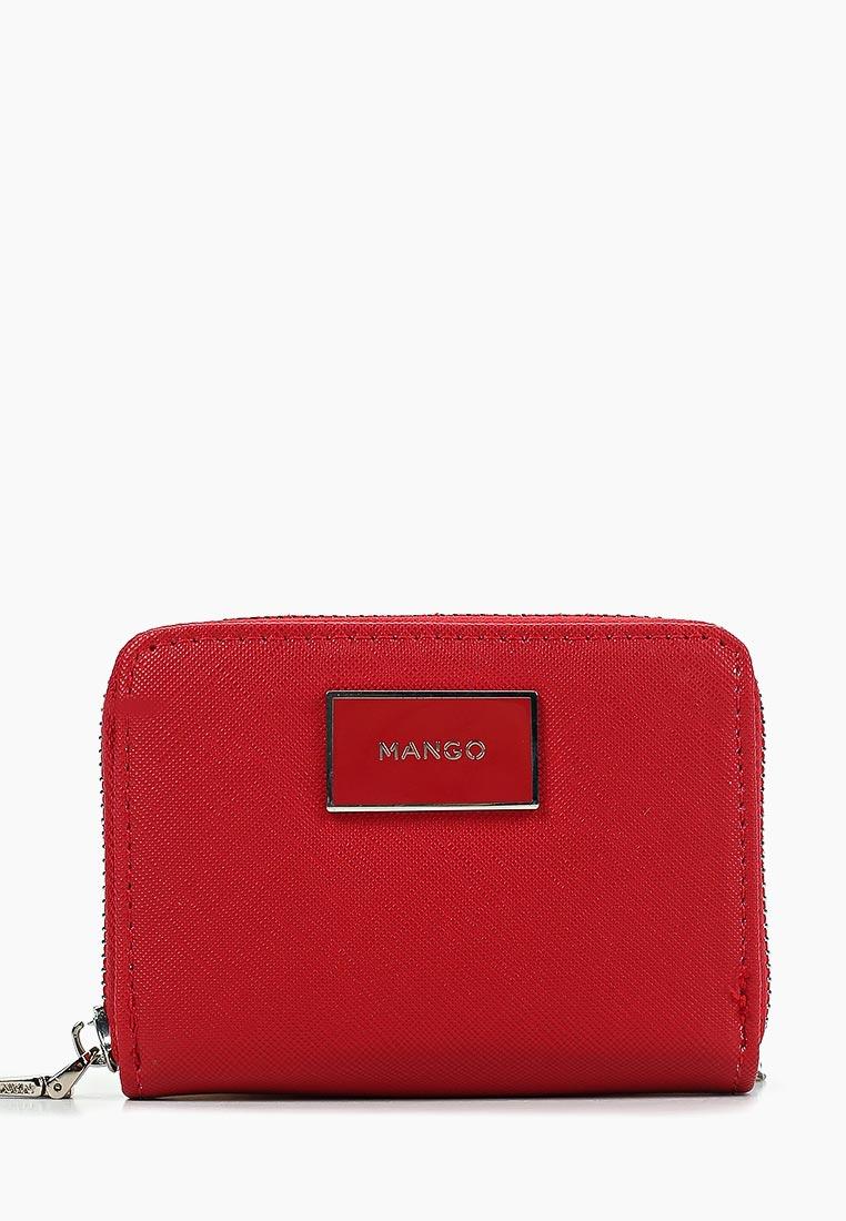 Кошелек Mango (Манго) 43030767