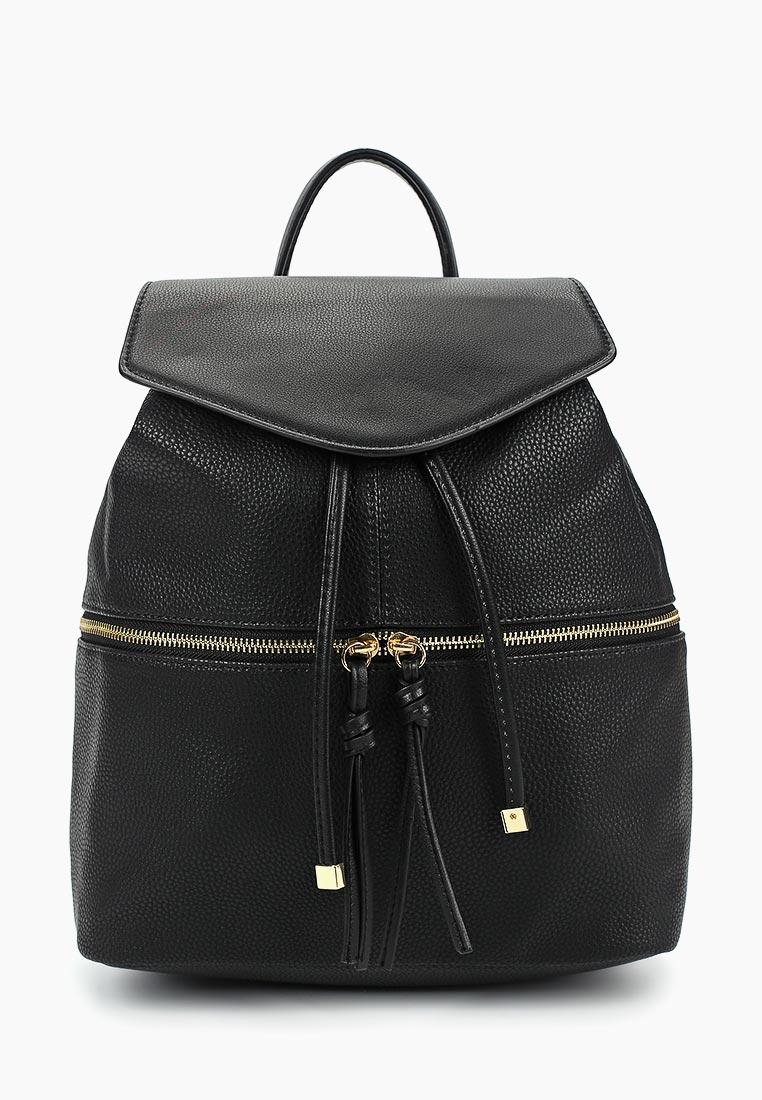 Городской рюкзак Mango (Манго) 33027684