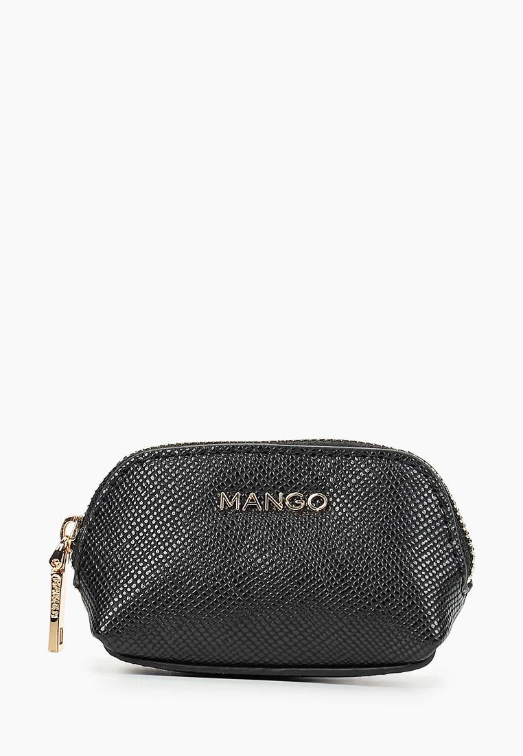 Кошелек Mango (Манго) 53093744