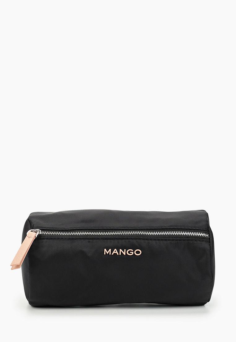Косметичка Mango (Манго) 53025757