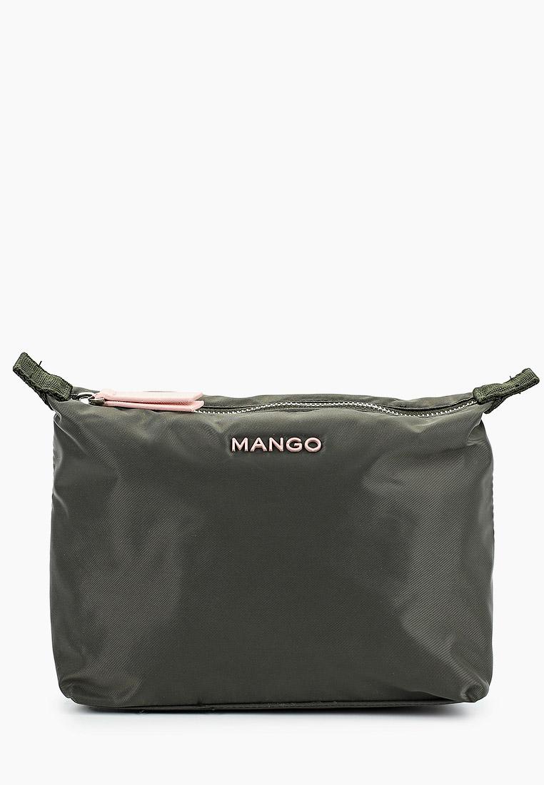 Косметичка Mango (Манго) 67050195