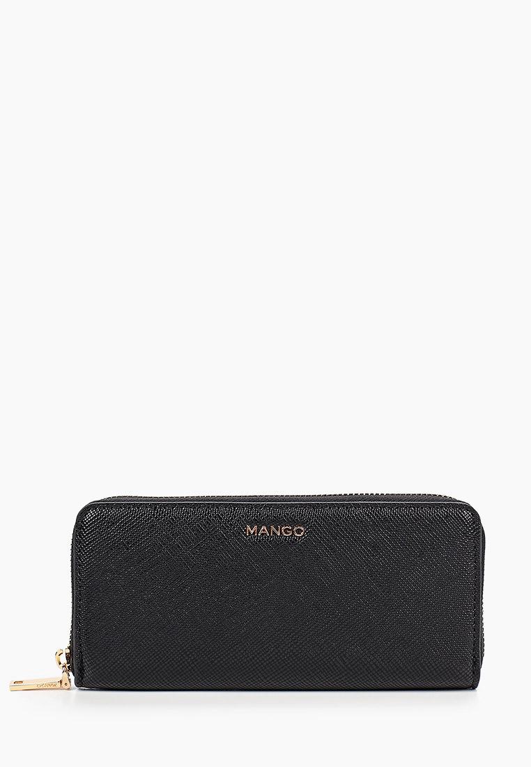 Кошелек Mango (Манго) 77024396