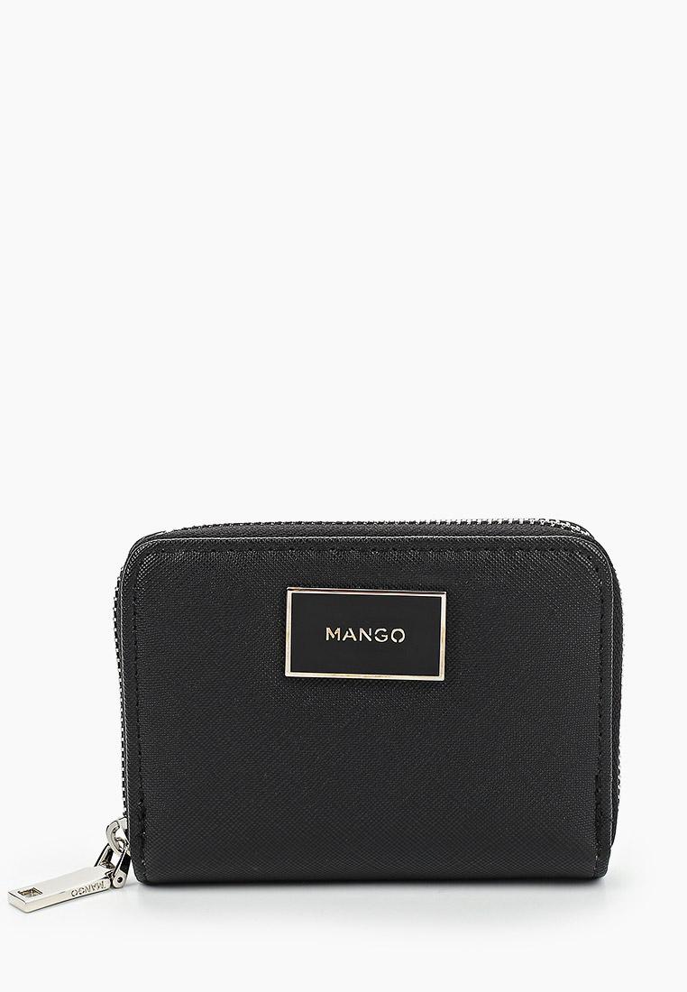 Кошелек Mango (Манго) 77022900
