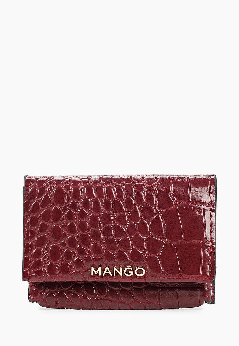 Кошелек Mango (Манго) 77074402
