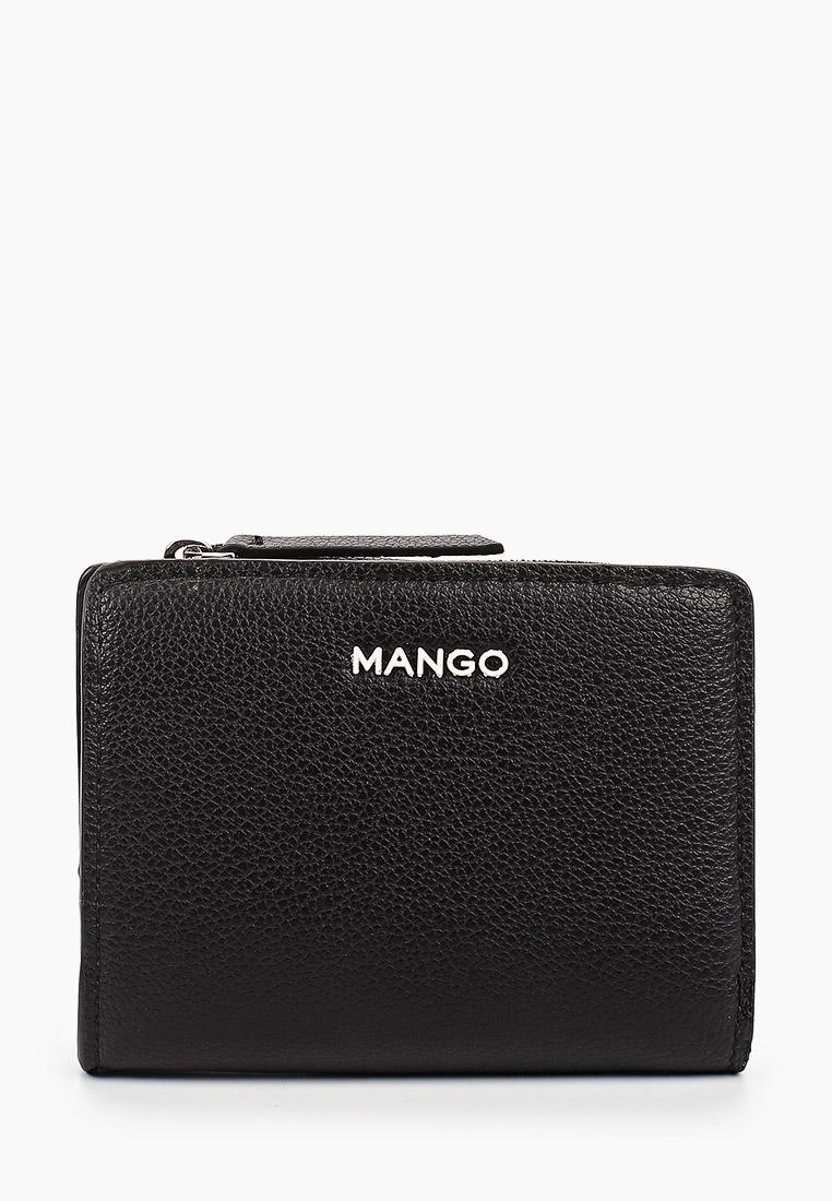 Кошелек Mango (Манго) 77032004