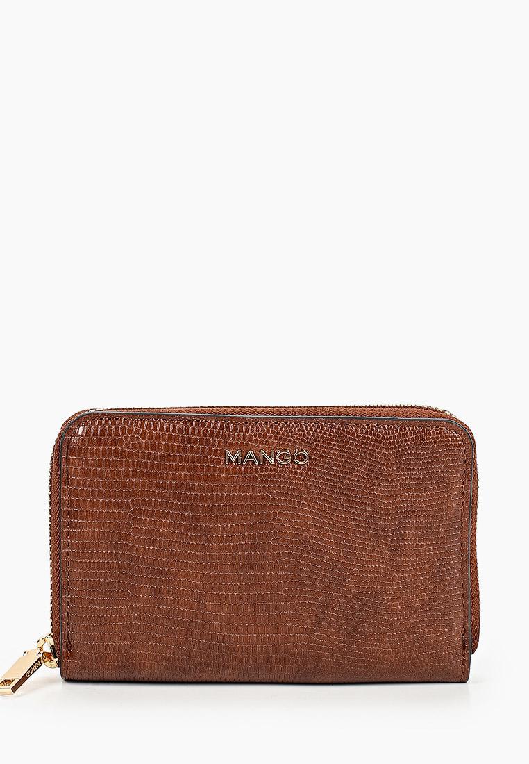 Кошелек Mango (Манго) 77016313