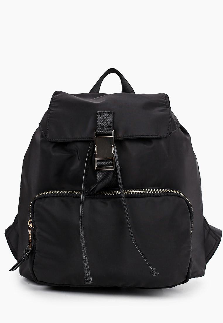 Городской рюкзак Mango (Манго) 77006331