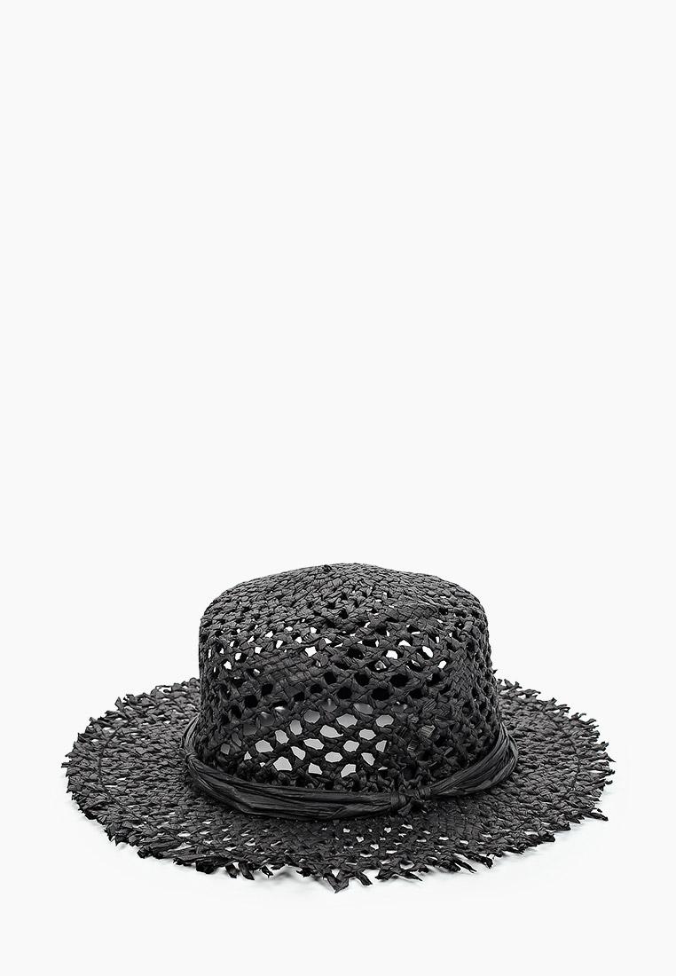 Шляпа Mango (Манго) 67067887