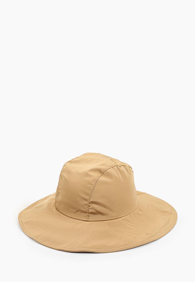 Шляпа Mango (Манго) 87010058