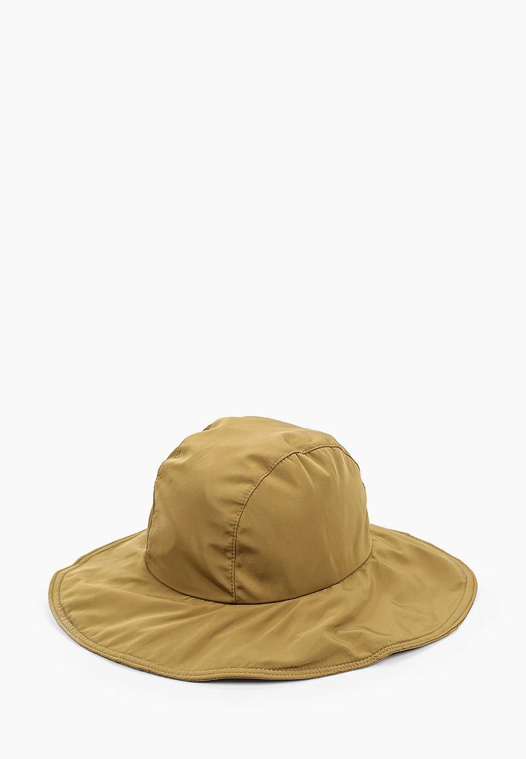 Шляпа Mango (Манго) Шляпа Mango