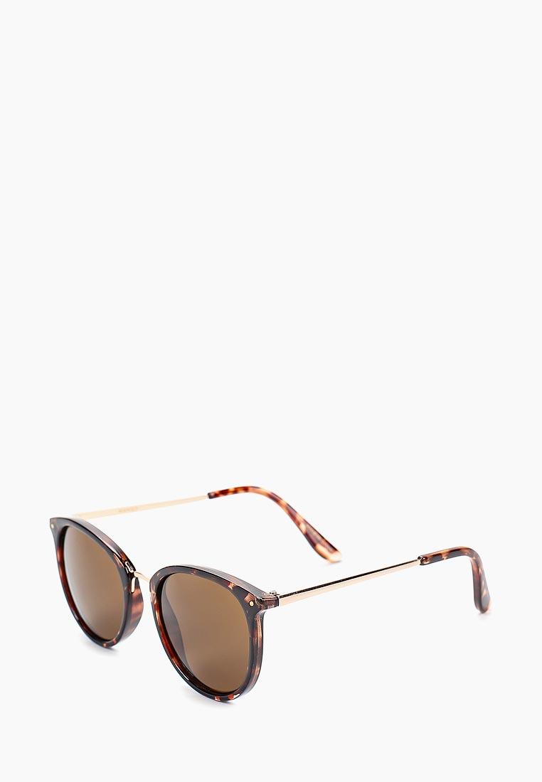 Женские солнцезащитные очки Mango (Манго) 33023022
