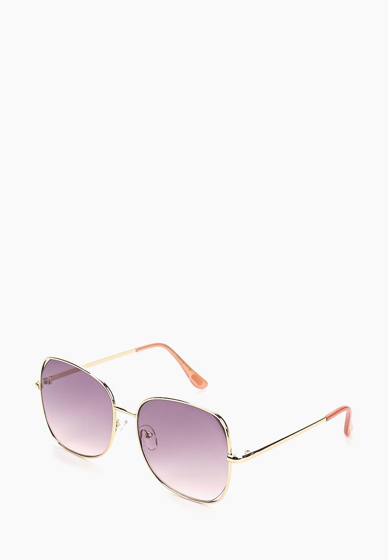 Женские солнцезащитные очки Mango (Манго) 33053707