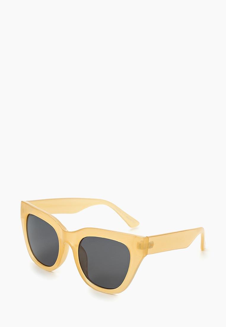 Женские солнцезащитные очки Mango (Манго) 33023754
