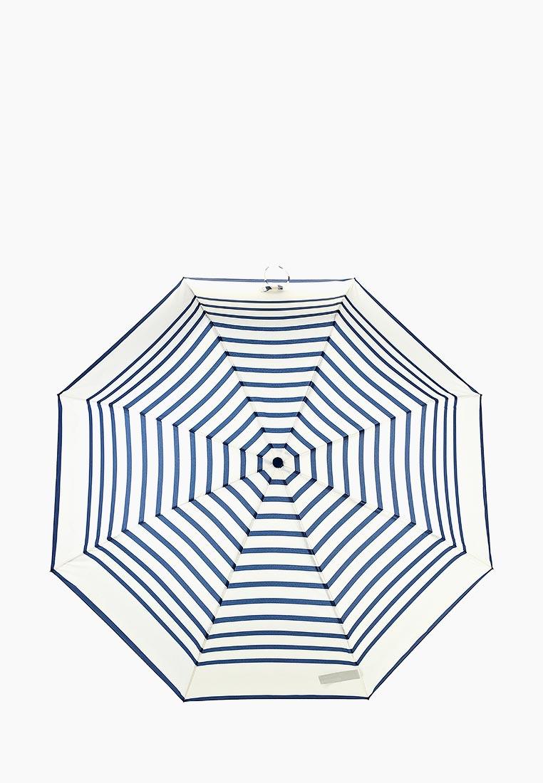 Зонт Mango (Манго) 33013771