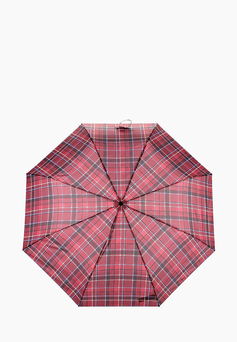Зонт Mango (Манго) 33013772