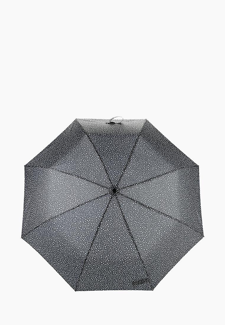 Зонт Mango (Манго) 33043770