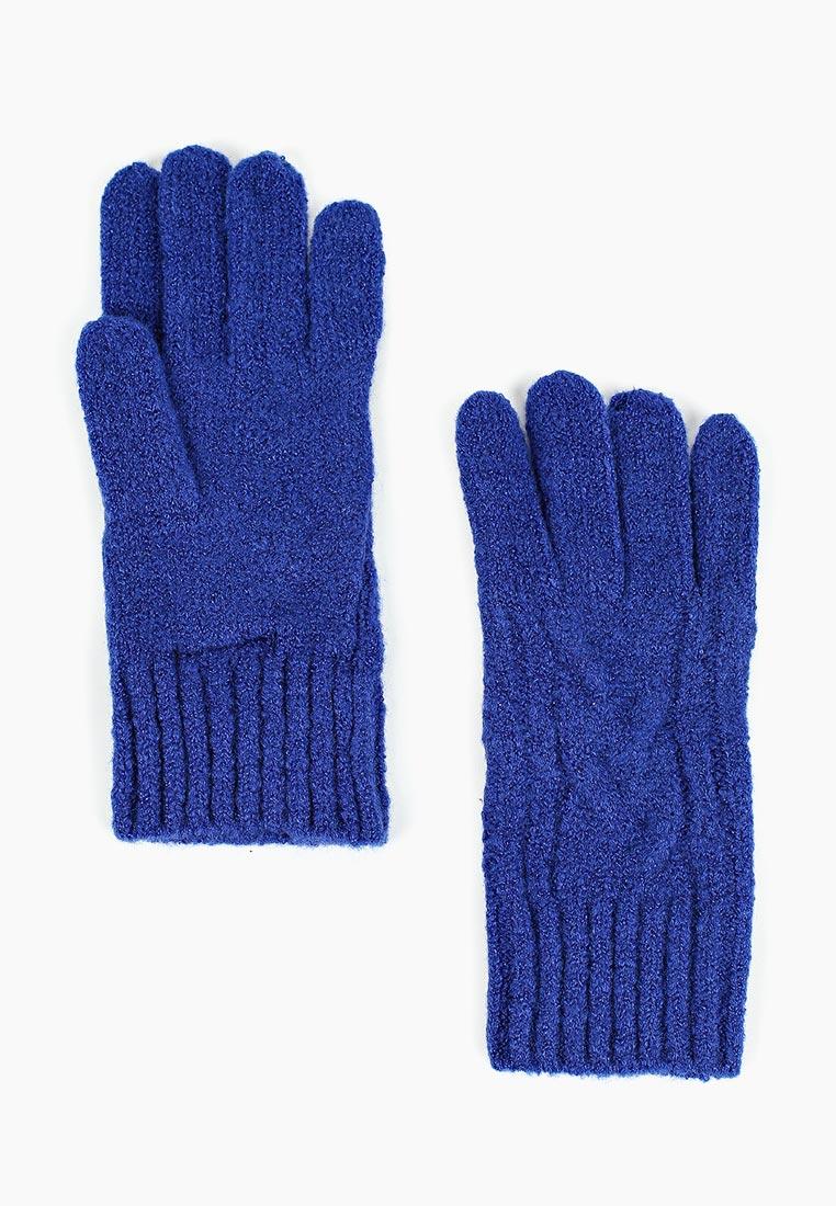 Женские перчатки Mango (Манго) 33073791