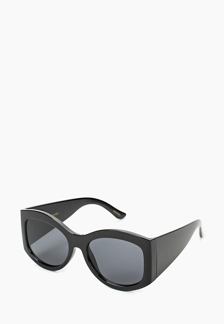 Женские солнцезащитные очки Mango (Манго) 33083793