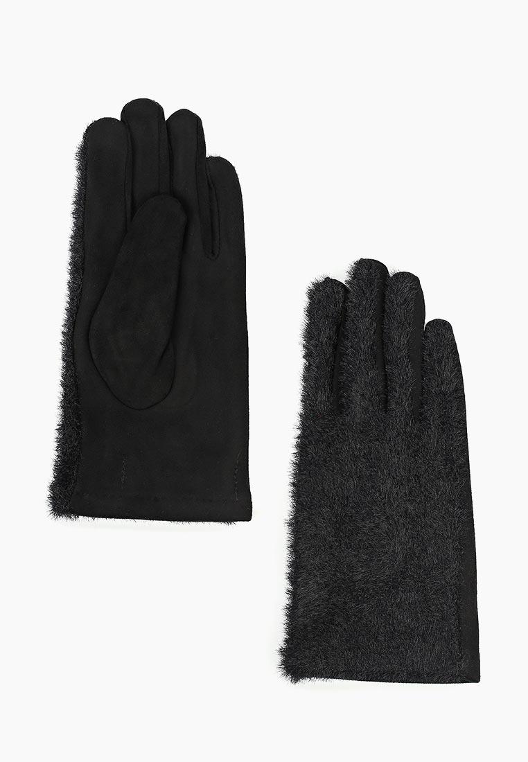 Женские перчатки Mango (Манго) 33025783