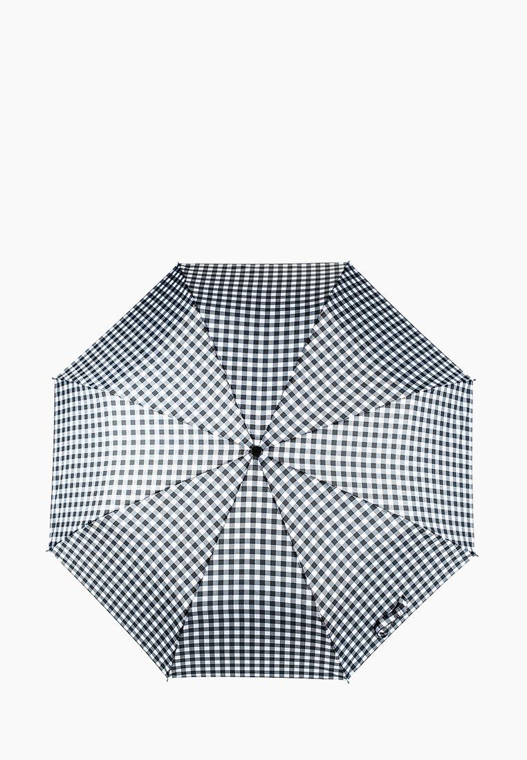 Зонт Mango (Манго) 33075769