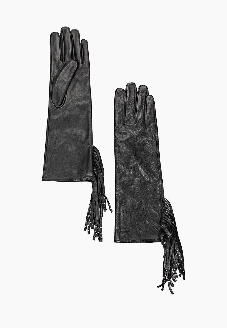 Женские перчатки Mango (Манго) 33097655