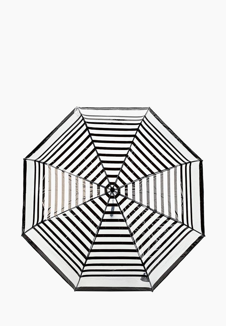 Зонт Mango (Манго) 33075768