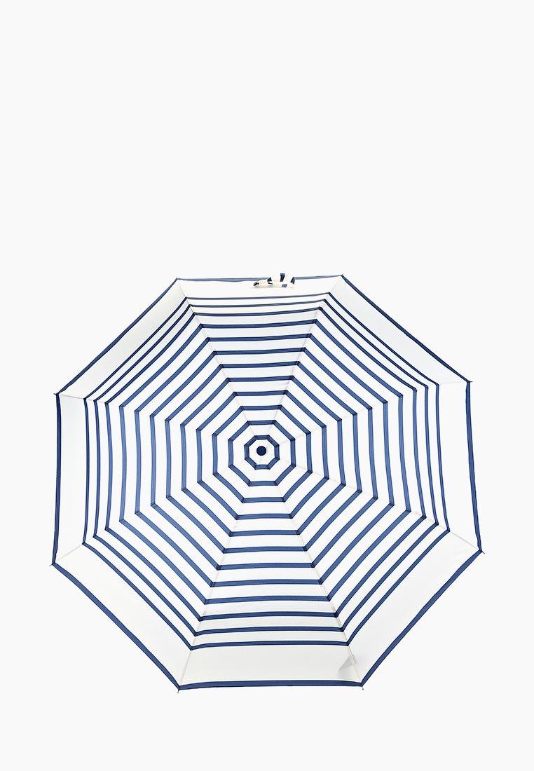Зонт Mango (Манго) 43020583
