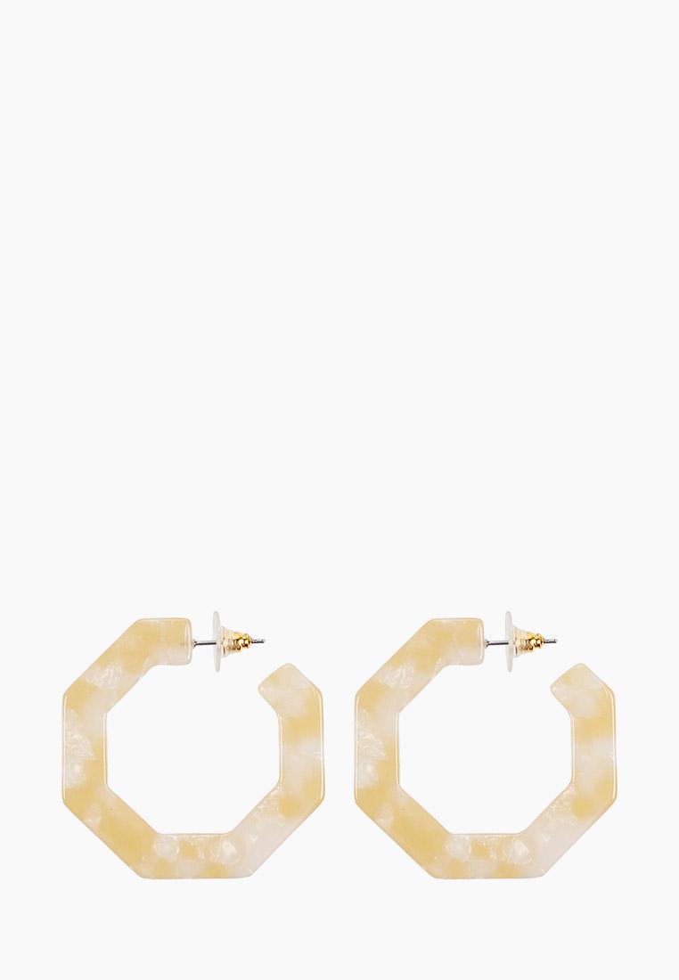Женские серьги Mango (Манго) 53000763