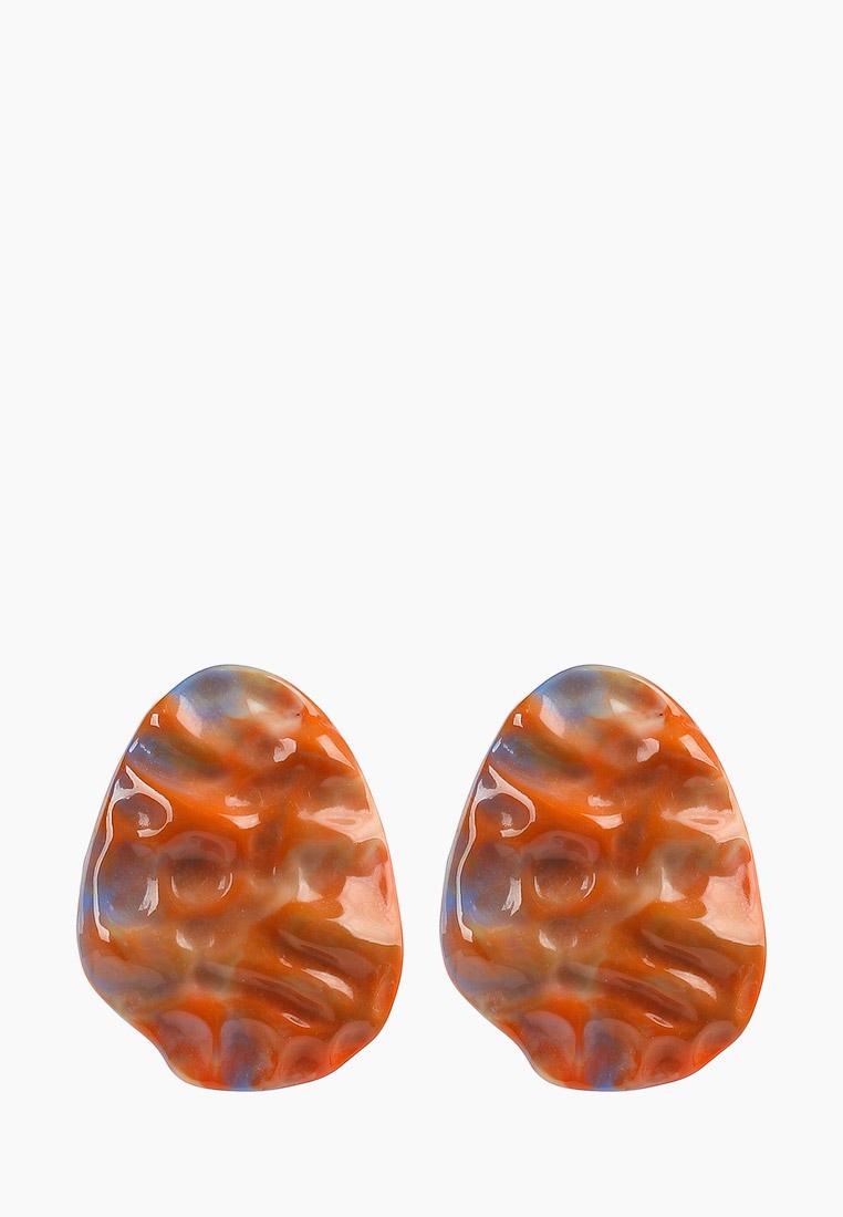 Женские серьги Mango (Манго) 53030802