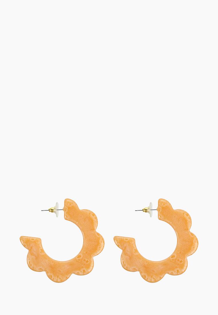 Женские серьги Mango (Манго) 53030804