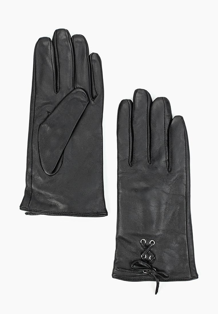 Женские перчатки Mango (Манго) 53063782