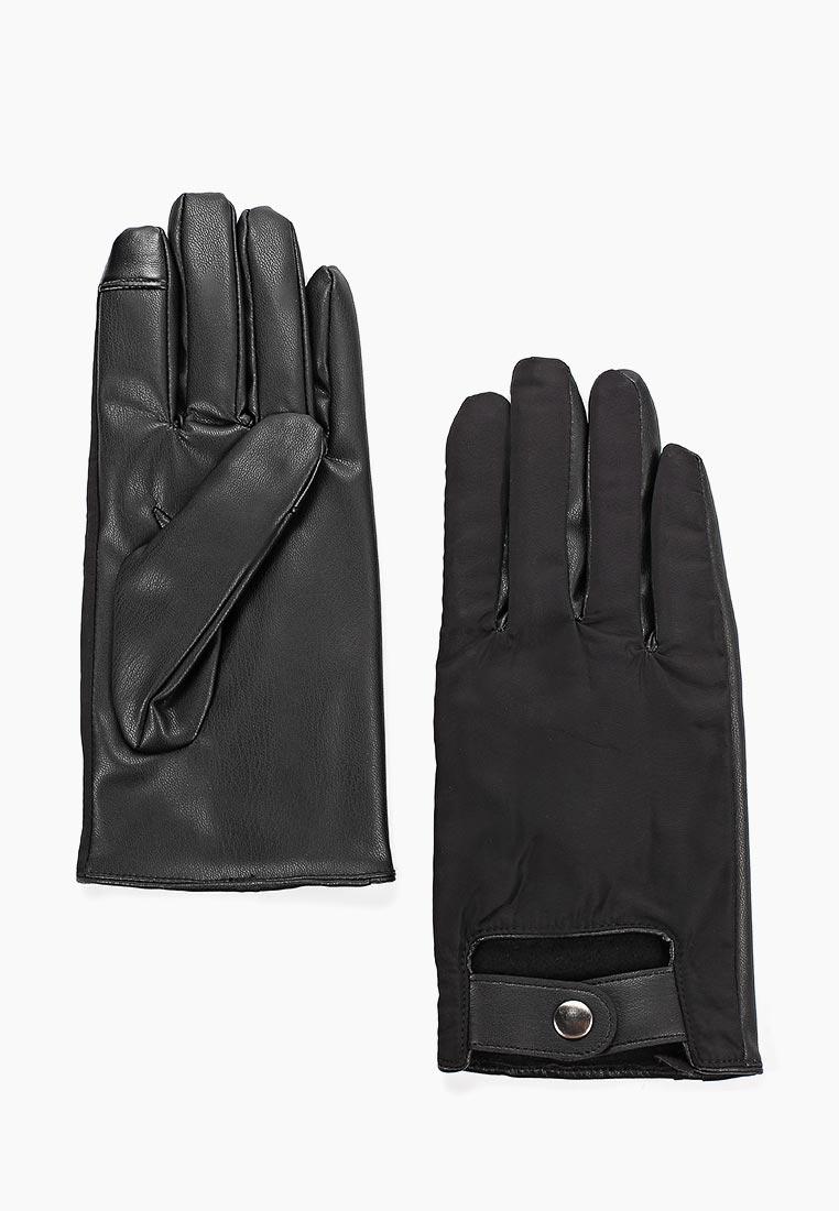 Женские перчатки Mango (Манго) 53083781