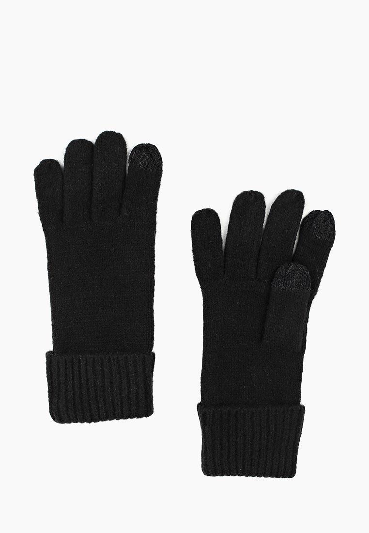 Женские перчатки Mango (Манго) 53043753