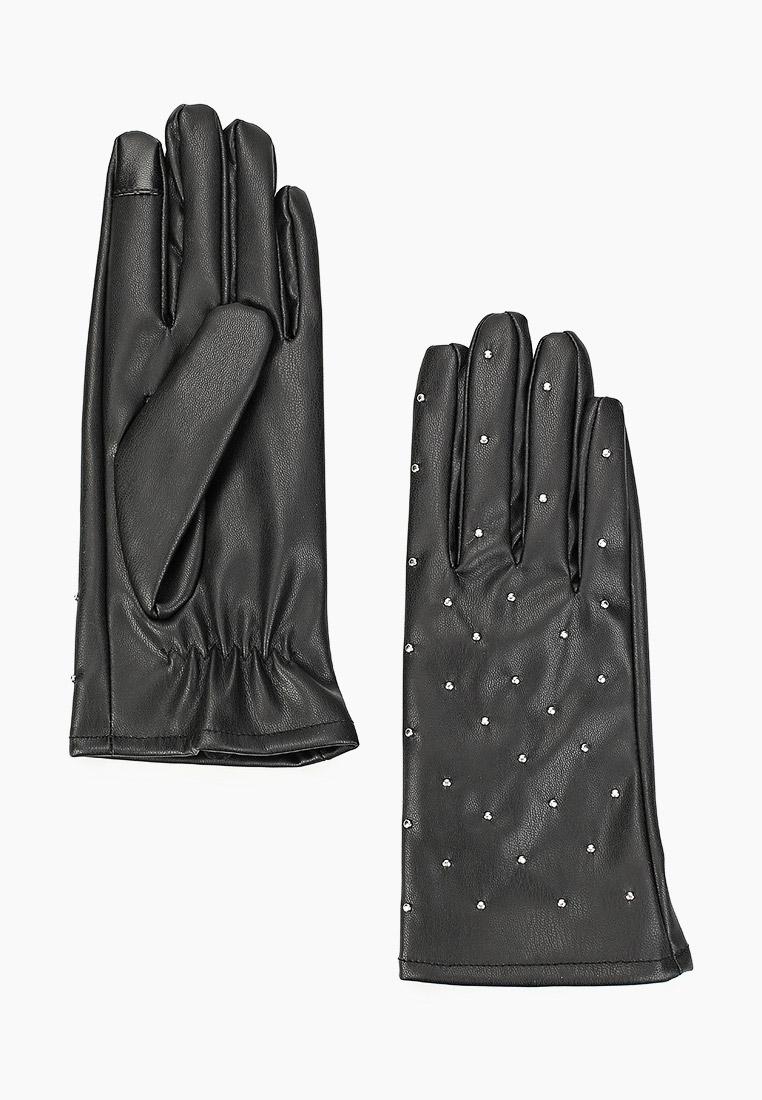 Женские перчатки Mango (Манго) 53053783