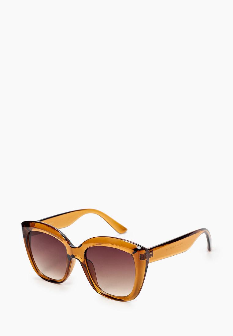 Женские солнцезащитные очки Mango (Манго) 77050033