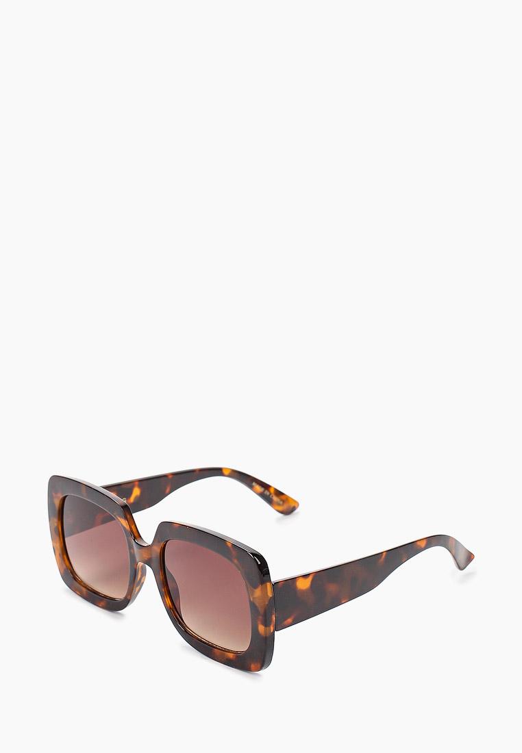 Женские солнцезащитные очки Mango (Манго) 77090513