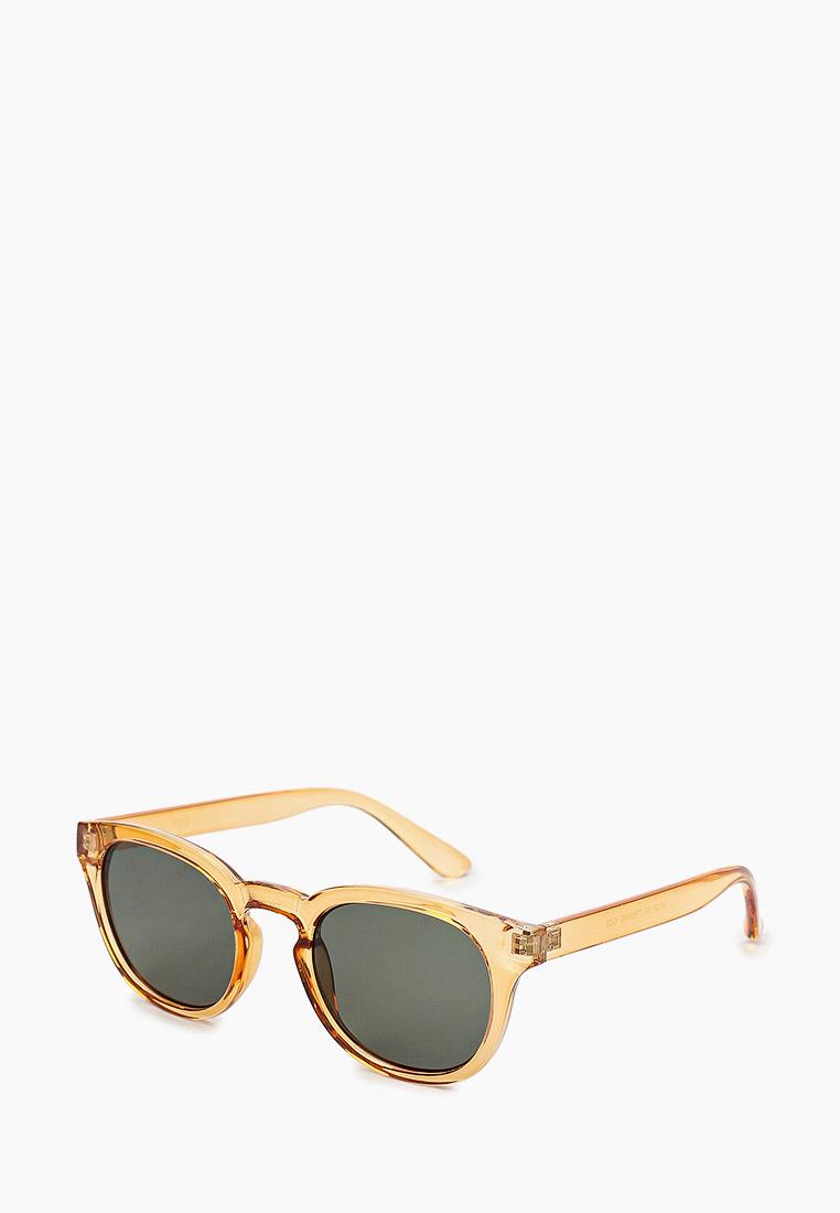 Женские солнцезащитные очки Mango (Манго) 77020035