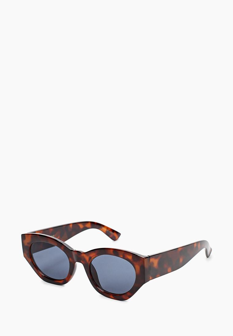 Женские солнцезащитные очки Mango (Манго) 77010520