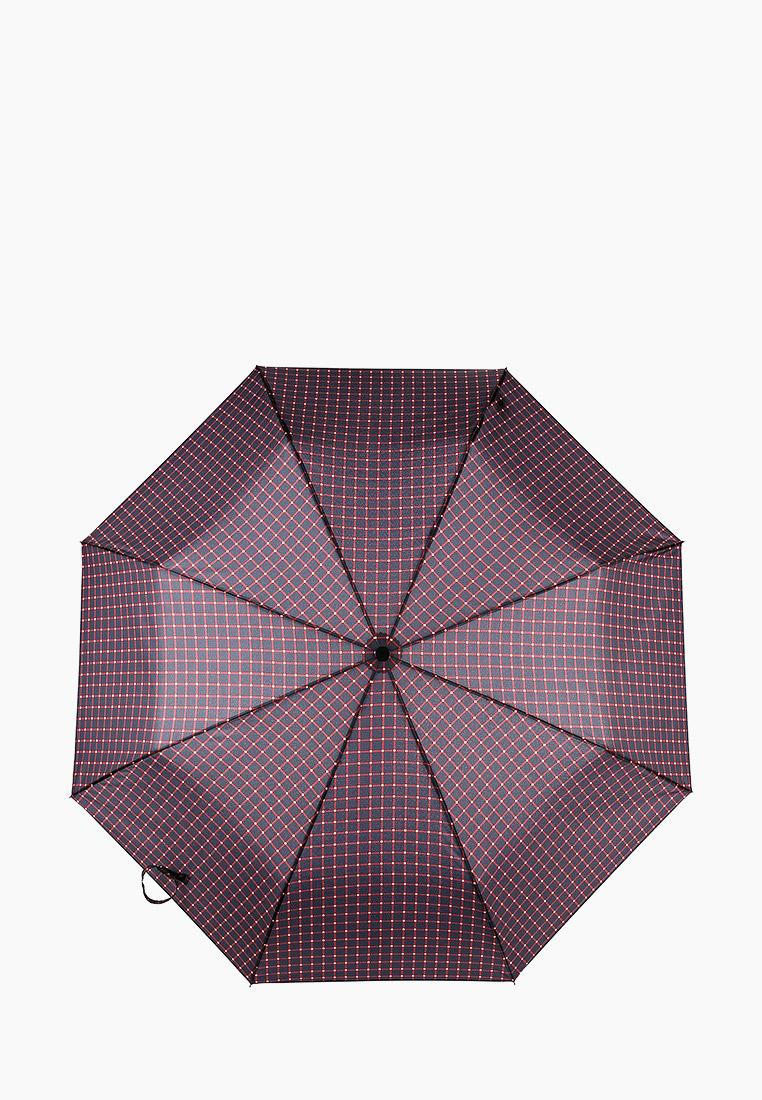 Зонт Mango (Манго) 77030532