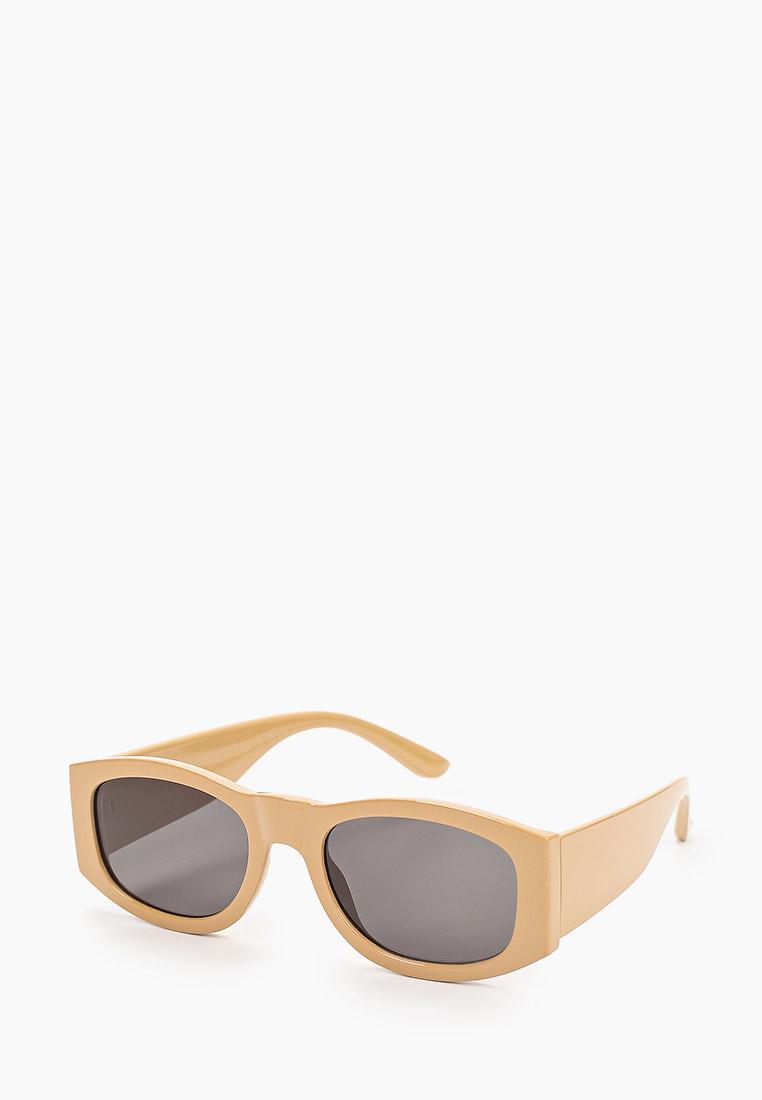 Женские солнцезащитные очки Mango (Манго) 77013260