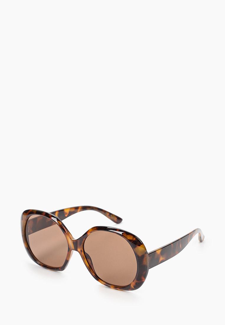 Женские солнцезащитные очки Mango (Манго) 77013259